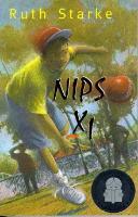 <p>Nips XI</p>