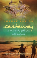 <p>Castaway<br /> Series: Brumby Plains, book 2</p>