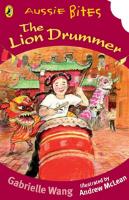 <p>The Lion Drummer<br /> Series: Aussie Bites</p>