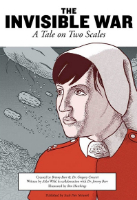 <p>The Invisible War: A Tale on Two Scales</p>