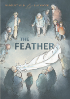 <p>The Feather</p>