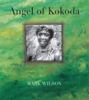 <p>Angel of Kokoda</p>