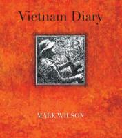 <p>Vietnam Diary</p>