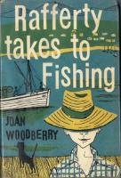 <p>Rafferty Takes to Fishing<br /> Series: Rafferty</p>