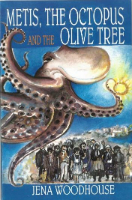 <p>Metis, the Octopus and the Olive Tree</p>